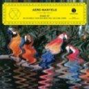 Aero Manyelo - Can You Handle (Original Mix)