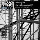 Estroe - Emotional Rollercoaster (Original Mix)