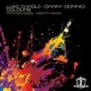 Luke Chable & Danny Bonnici - Colours (FM Radio Gods Remix)