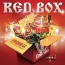 Slava Dmitriev - Red Box (Jason Rivas Remix)