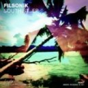 Filsonik - Dolli (Original Mix)