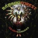 Bamboo Forest - Vishuddha (Original Mix)
