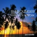 Sunlounger - Sunny Tales (Maxi Wox ReWork)