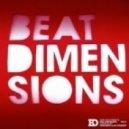 Danny Breaks & DJ Adlib - The Sound