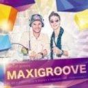 Maxigroove - Wonderful Life (John Anty Remix)