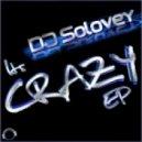DJ Solovey - It's Crazy (Radio Edit)