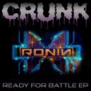 Ronin X - Ground Level
