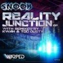 Snook - Reality Junction (Original Mix)