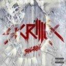 Skrillex ft. Ellie Goulding - Summit (Thrusher Remix)