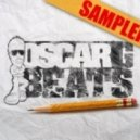 Oscar G. - Sabroso (Original Mix)