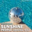 Flashtronica - Sunshine People (Original Mix)