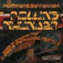 Hoffman & SaVannaH - Rolling Thunder