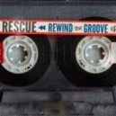 Rescue - It Ain't Love (Original Mix)