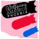 Pheonix - Lisztomania (MAKJ Remix)