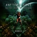 Ancient Core feat. Agni - Living On A Pale Blue Dot