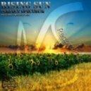 Rising Sun - Perfect Spectrum (Original Mix)