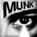 Munk  -  Kitchen Call (Mirror People Remix)