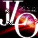Jennifer Lopez feat. Flo Rida - Goin' In (Jacob Plant Remix)