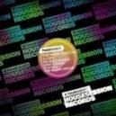 DJ Fist, Rio Dela Duna & Dany Cohiba feat. The Black Widow - The Night Goes On (Cosmic Funk Remix)