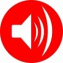 Kryptonate - In Bass We Trust (original mix)