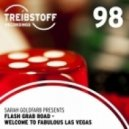 Flash Grab Road - 69 In Las Vegas (Original Mix)