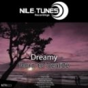 Dreamy -  Born To Realize (Kai Harmaala Remix)