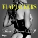 Flapjackers - Sure Enough