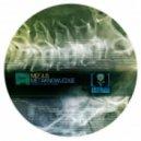 Mefjus - Metaknowledge