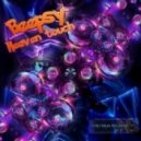 BeEPsy - Heaven Touch