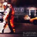 Jess Mills - Vultures (Alex Mind Remix)