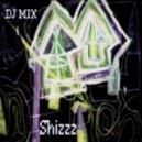 dj mix - unter dem Eindruck