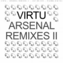 Virtu - Arsenal (Trampboat Remix)