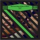 Harvard Bass & Bart B More - Pari (Original Mix)