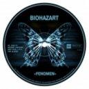 Biohazart  - Fenomen (Angy Kore & Anthony Castaldo Remix)
