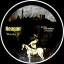 Reagan - Take Control (Original Mix)