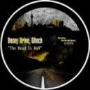 Denny Drive & Gitech - The Road To Hell (Angelo Dore remix)