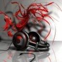 Zelia - Light Music
