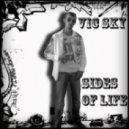 Vic Sky  - Пока молодой