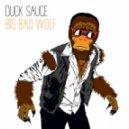 Duck Sause - Big Bab Wolf (Dj Cuba Mashup)
