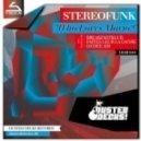 Stereofunk - Who Loves Mario (Faites Leur La Danse Remix)