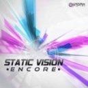 Static Vision - Lucky Strike (Original Mix)