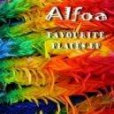 Alfoa - Aves (Autumn Birds Mix)