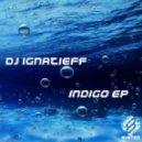 DJ Ignatieff - Indigo ( Original Mix )