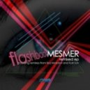 Mesmer - Stereo Rainbow (Ilya Mosolov Remix)