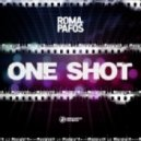 Roma Pafos - One Shot (Alex M.O.R.P.H. Remix)