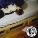 Audiojack - Overtone! (Original Mix)