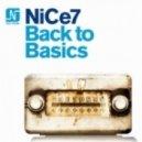 Nice7 - Avoid (Original Mix)