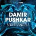 Damir Pushkar - Chicago (Original Mix)