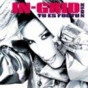 In Grid - Tu Es Foutu (Stefy De Cicco Remix 2012)