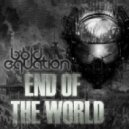 Bold Equation - End of the World